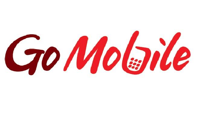 Anjlok, Go Mobile CIMB Diterjang DANA, Gojek dan OVO