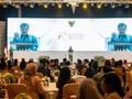 Mandiri Berdayakan Generasi Masa Depan Lewat Inovasi Bisnis