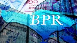 BPR 'Sakit' di Bali
