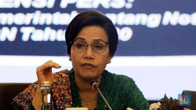 www.cnbcindonesia.com