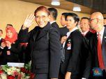 Pak Jokowi Netizen Tanya, Susi Pudjiastuti Jadi Menteri Lagi?