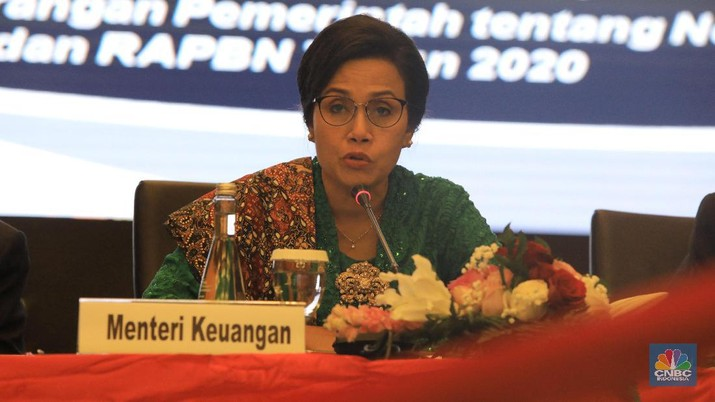 IMEI ternyata tak jadi terbit 17 Agustus karena, menurut Menteri Rudiantara, masih konsultasi dengan Menteri Keuangan.