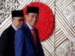 Jokowi: Buat Apa Studi Banding ke Luar Negeri, Ada Smartphone