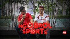 VIDEO: Peluang Indonesia di Kejuaraan Dunia Bulutangkis