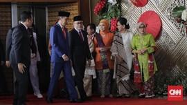 Zulkifli Hasan: Mari Terima Hasil Pemilu 2019 Secara Ikhlas