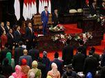 Di Depan Jokowi & Pimpinan Negara, Wacana PLTN Mencuat