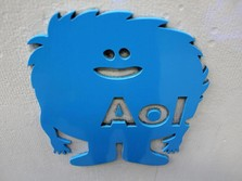 Terungkap! AOL Ingin Caplok Facebook, YouTube & Tencent