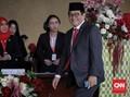 Jokowi Sudah Tetapkan Nama Bos PLN Baru