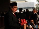 Usul 'Unik' Menteri Airlangga: Cabut DMO & Royalti Batu Bara!