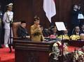 Pidato Lengkap Jokowi di DPD dalam Sidang Tahunan MPR 2019