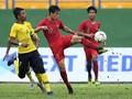 Hasil Piala AFF U-18: Indonesia Hajar Myanmar 5-0