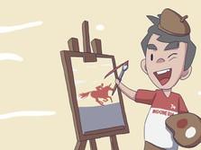 5 Startup Anak Muda Indonesia yang Mendunia