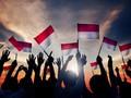 Kantor Pemerintah dan Swasta Wajib Gunakan Bahasa Indonesia