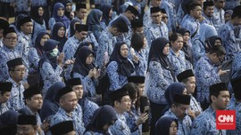 Taspen Bentuk Unit Investasi Syariah Paruh Pertama 2020