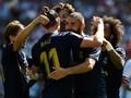 Madrid Bisa Patahkan 3 Rekor di Musim Ini