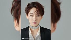 5 Video Musik Korea Pilihan Pekan Ini, JINU dan Weki Meki