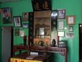 VIDEO: Nikmati Rumah Sejarah Indonesia di Rengasdengklok