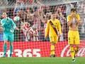 4 Masalah Barcelona Usai Ditekuk Bilbao