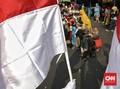 Warga Pengibar Bendera 'PKI' Disebut Gangguan Jiwa