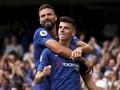 Diminta Isolasi Diri, Bintang Chelsea Justru Main Bola