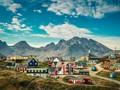 Greenland, Pulau Raksasa yang Hipnotis Truman hingga Trump