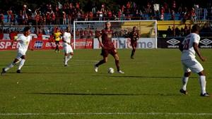 Klasemen Liga 1 2019 Usai PSM Kalahkan Persib