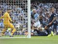 Hasil Liga Inggris: Man City vs Tottenham Imbang 2-2