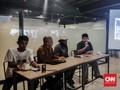Kronologi Pengepungan Asrama Papua Surabaya Versi Mahasiswa