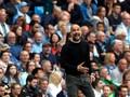 Guardiola: Manchester City Alami Hari Buruk