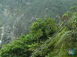 Dahsyat! Antam Siap Garap Gunung Emas Papua Rp 200 T