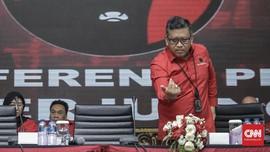 PDIP Kritik Menpan RB soal Peluang PNS Bisa Kerja di Rumah
