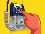 Pelanggan 900 VA Tak Disubsidi, Siap-siap Tarif Listrik Naik