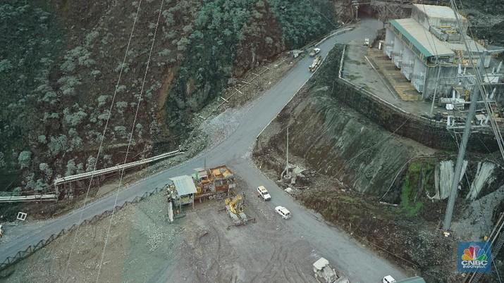 Asosiasi smelter sebut proyek-proyek smelter RI bisa terancam tertunda akibat corona