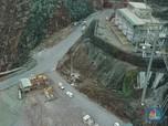 Maaf, Proyek-proyek Smelter RI Terancam Gegara Corona