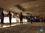 Sudah 7 Bulan 20.000 Pekerja Cinema XXI Cs Jadi Pengangguran
