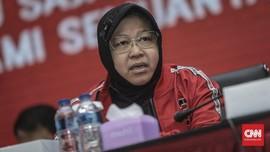 Ketua DPRD Imbau Musyawarah Ketimbang Interpelasi Risma