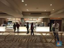 Cinema XXI, CGV Cs Masih Absen Buka Bioskop, Ini Sebabnya