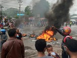 Blokir Akses Internet Papua, Jokowi & Rudiantara Digugat