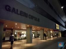 Hampir 8 Bulan Tutup, Akhirnya Bioskop di DKI Dibuka Lagi!