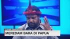 VIDEO: Istana: Tangkap Provokator Pemicu Kemarahan Warga
