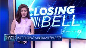 Indosat Jual BTS Untuk Belanja Modal