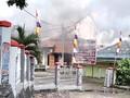 Pengusaha Nilai Rusuh Papua Bisa Beri Efek Minat Investasi