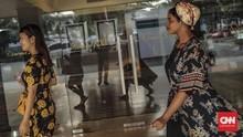 Secuplik Kisah Jerih Payah Mencari Bioskop di Daerah
