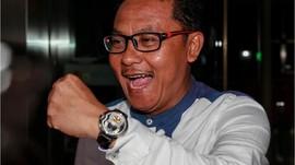 Kronologi Bentrokan Mahasiswa Papua di Malang Versi Wali Kota