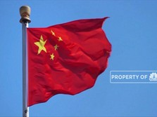 Trump Belum Siap Bernegosiasi dengan China