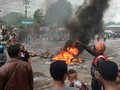 Kapolri: Manokwari Kota Religius, Jaga Kedamaian dan Kasih