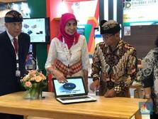 Eksportir Indonesia Bingung Cari Pembeli? Ini Solusinya