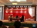 Jokowi Minta Pertamina Caplok Blok Migas Asing, Perlukah?