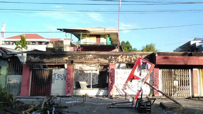 Dua Pengacara Surati PBB soal Blokir Internet di Papua