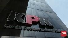 KPK Buka Opsi Penyidikan Eks Menag Kasus Jual Beli Jabatan